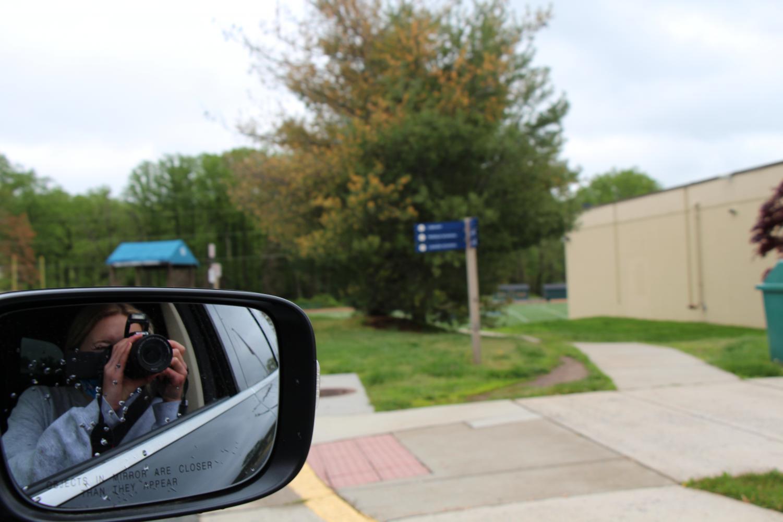 Photo+Essay%3A+A+campus+abandoned