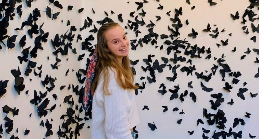 Isabel Engel
