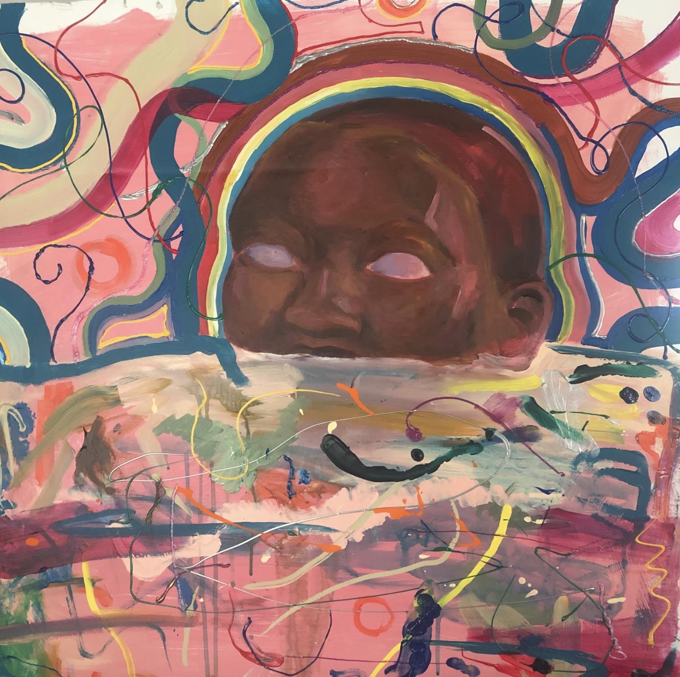 Gallery+of+students%27+quarantine+artwork