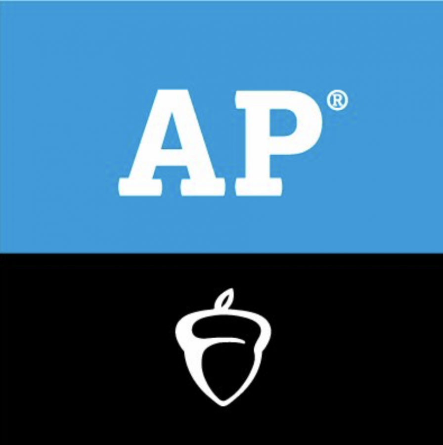 College Board announces changes to AP tests in midst of coronavirus