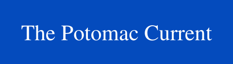 The Student News Site of The Potomac School