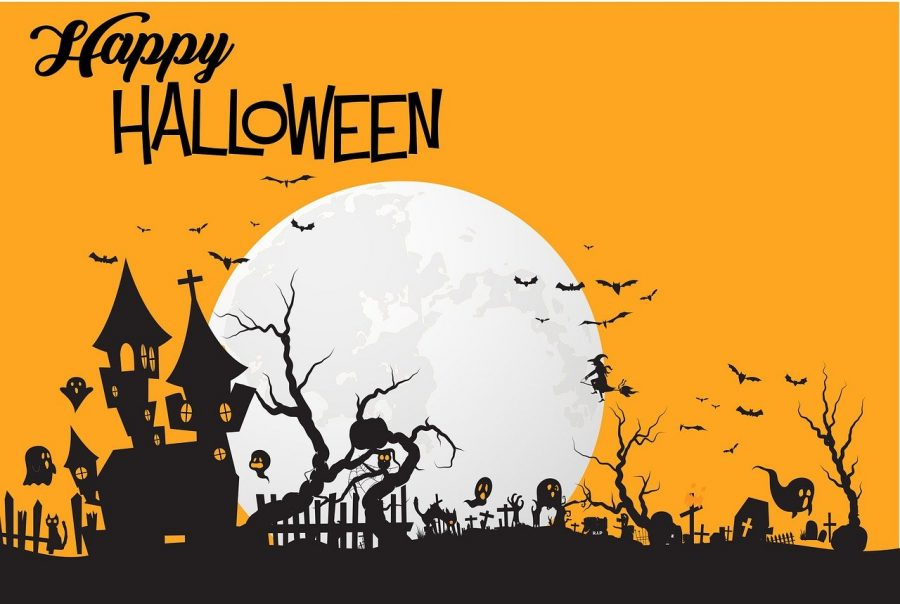 Happy+Halloween%21+Get+ready+for+Saturday+with+Peyton%27s+top+10+Halloween+songs%21