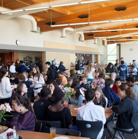 You don't know what you've got till it's gone: Missing Sage Dining