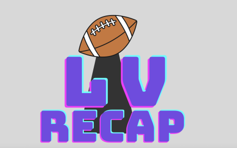 Not the greatest show on turf 2.0: Super Bowl LV Recap