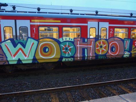 WOOHOO! CC BY-NC-SA 2.0